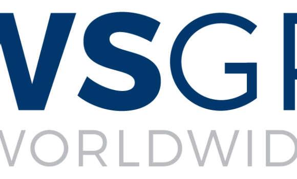 EWS GROUP entra a far parte del nostro Consorzio