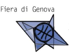 Fiera di Genova