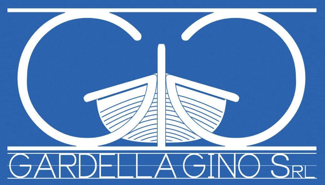 Gino Gardella