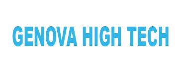 Genova High Tech