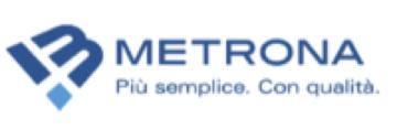 Metrona